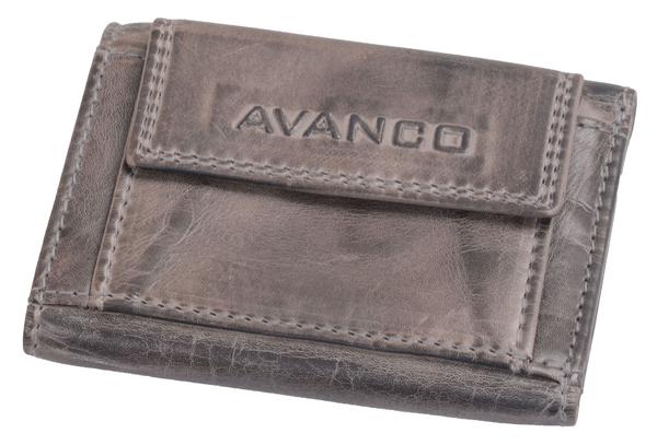 Minibörse AVANCO Stone