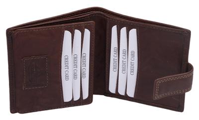 Kreditkartenbörse