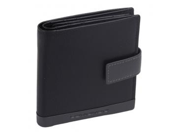 Kreditkartentasche RFID